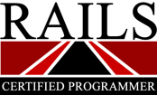 railscp_corp.png